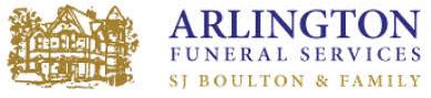 Funeral Directors Stoke on Trent
